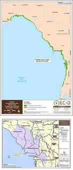 map of gulf coast florida florida gulf coast mitigation bank mitigation marketing