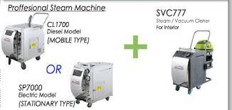 Steam Clean Car Interior Price Steam Wash Machine Steam Car Washer Cleaner Car Cleaning