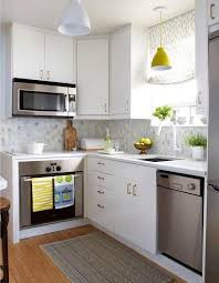 kitchen ideas white cabinets small kitchens adorable small kitchen design captivating cabinets ideas kitchen