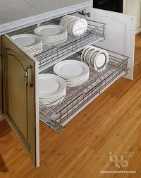 kitchen dish rack ideas 25 best modern dish racks ideas on dish storage