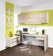 Schreibtisch Mit Regal Schreibtisch P Max Maßmöbel Tischlerqualität Aus österreich