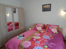 chambre d hote fleurie chambre inspirational chambre d hote fleurie high definition