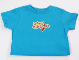 Hello Kitty Halloween Shirt by A Cow Named Moo Gary Kazoo