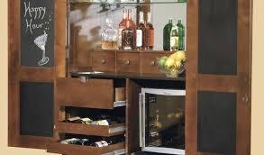 bar alluring home bar drinks cabinet outstanding home liquor