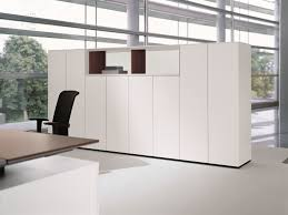 Office Storage Units Office Archiproducts - Office storage furniture