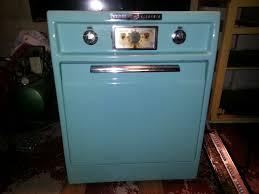 1950s stove and retro on pinterest idolza