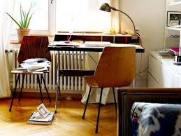Vitra Reception Desk Vitra Home Desk By George Nelson 1958 Designer Furniture By