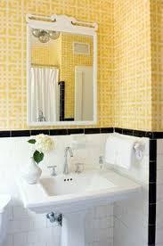 1940s bathroom design 95 best 1940s bathroom images on bathroom ideas 1940s