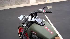 maxresdefault jpg 1280 720 motorcycle dreams pinterest