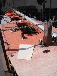 faq u2013 crimes against boatbuilding u2013 never put a plywood deck join