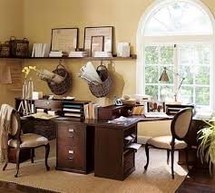 home office decorating ideas pinterest pastel home office decor