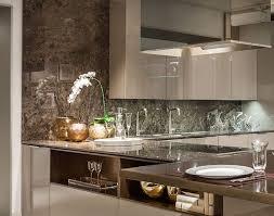 kitchen design show kitchen luxury kitchen design beautiful show me some kitchen