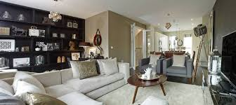 interior styles of homes home interior design styles defined 17