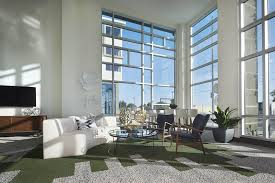 3 Bedroom Houses For Rent In San Jose Ca Linq Apartment Homes Rentals San Jose Ca Trulia