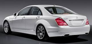 2010 s550 tail lights bekkers com mercedes benz w221 s class s350 s550 s600 s63 s65 amg