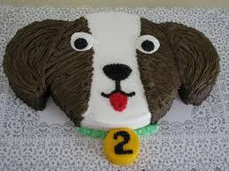 dog birthday cake best 25 dog birthday cakes ideas on doggie birthday