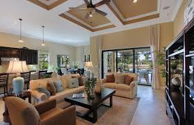 pulte homes offering up to 15 000 off options through feb 16