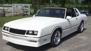 98 ideas 1986 monte carlo ss on habat us