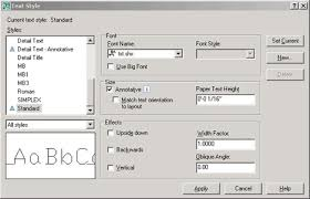 tutorial autocad hatch awesome annotation scaling circles and lines autocad tutorial