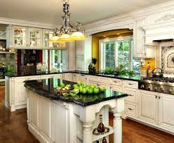 country style kitchen islands country style kitchen islands s country style kitchen island ideas
