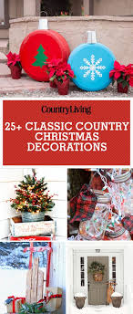 80 best outdoor decorations images on