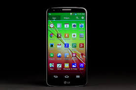lg g2 common problems users have and how to fix them digital trends