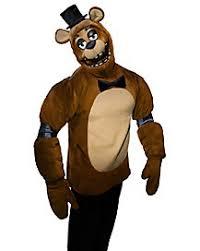 Spirit Halloween Pet Costumes Nights Freddy U0027s Halloween Costumes Spirithalloween