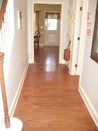 Where To Start Installing Laminate Flooring How To Run Laminate Flooring Flooring Designs