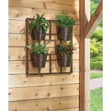 Vertical Garden Blanket Better Homes And Gardens Vertical Garden Grid Walmart Com