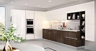 eko european kitchens nyc modern kitchen design nyc modern