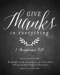 my favorite verse thanksgiving printable give thanks in by