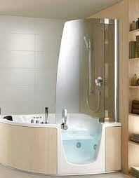 vasca da bagno salvaspazio piastrelle pavimento bagno 20 20 vasca idromassaggio ad angolo con