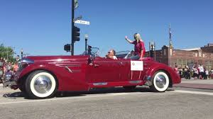 Old Classic Cars - old classic cars at rooster days parade 2017 youtube