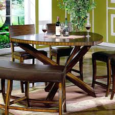 bar style dining table triangular dining tables 5 8 thick triangular glass dining room set