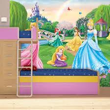 disney princess wall murals blogstodiefor com disney princess wall murals