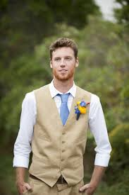 7 best wedding suit images on pinterest bowties groom suits and