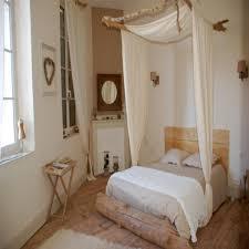 decoration chambre nature la chambre nature oiseauperdu