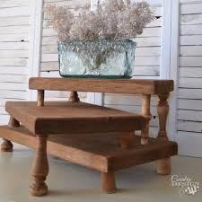 3 tier serving stand 3 tier serving stand country design style countrydesignstyle