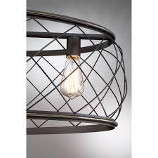 Quoizel Island Light Quoizel Lighting Dury Palladian Bronze Island Light With Oval