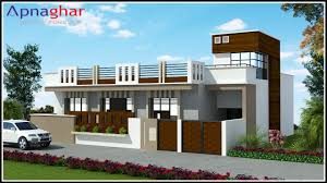 Attractive House Designs by Attractive Online House Plan Designer With Great Simplex House
