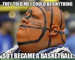 Funny Basketball Memes - basketball meme by mw3sniper memedroid