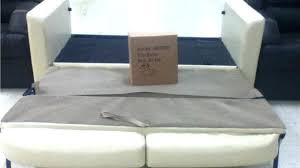 Air Sleeper Sofa Rv Sleeper Sofa With Air Mattress Living Room Gorgeous Sleeper