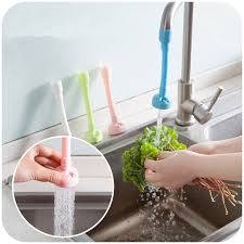 kitchen faucet attachment aliexpress buy kitchen faucet accessories water saving
