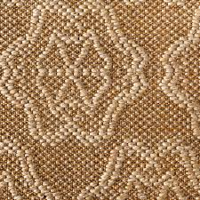climb sisal rugs by merida patterned new dering hall