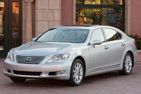 lexus vin decoder 2010 lexus ls 460 l blue book value what u0027s my car worth