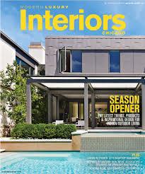 Home Design Expo Miami Press U0026 Publication