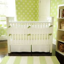 crib bedding sets home inspirations design