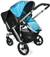 uppababy vista black friday vista uppababy strollers u2013 stuffmadeby me