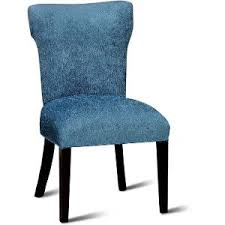 buy dining room chairs and furniture from rc willey page 4