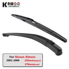 nissan almera cars for sale in trinidad online buy wholesale nissan almera rear from china nissan almera